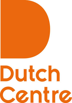 dutch_centre_logo2